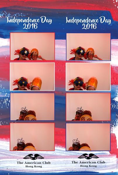 160701_224544.jpg