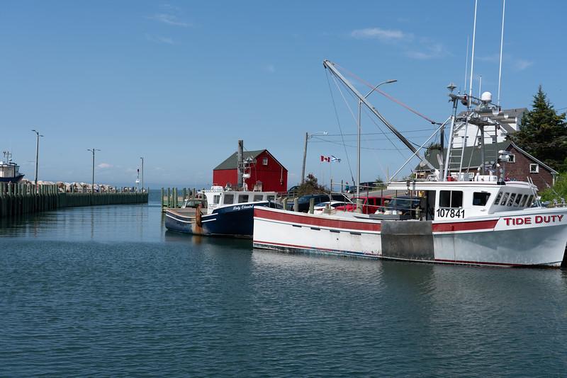 Nova Scotia-813.jpg