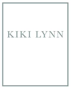 Kiki Lynn