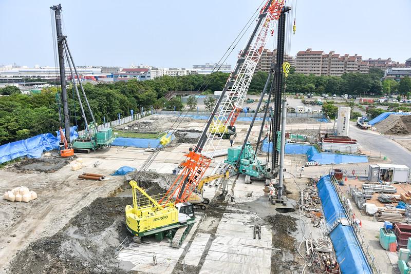 New Campus Construction Ground Preparation-7-3.jpg