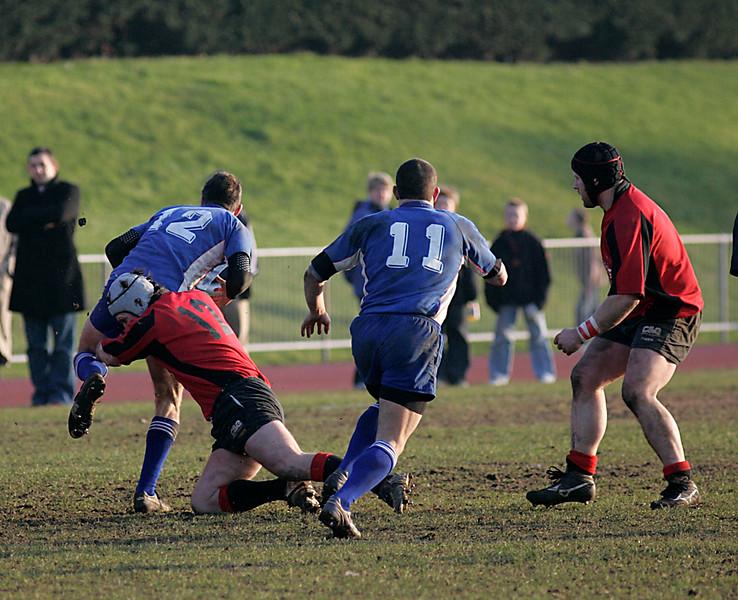 ct_rugby280106_025.jpg