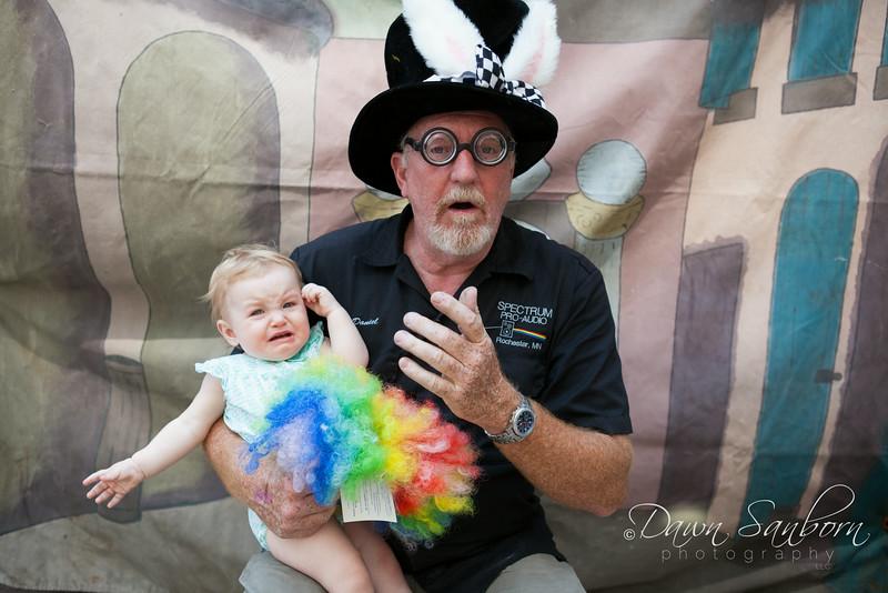 DSP Pridefest 2014-6241.jpg