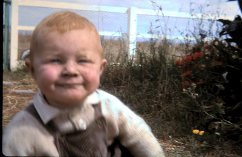 1965-2-12 (5) David 14 mths.JPG