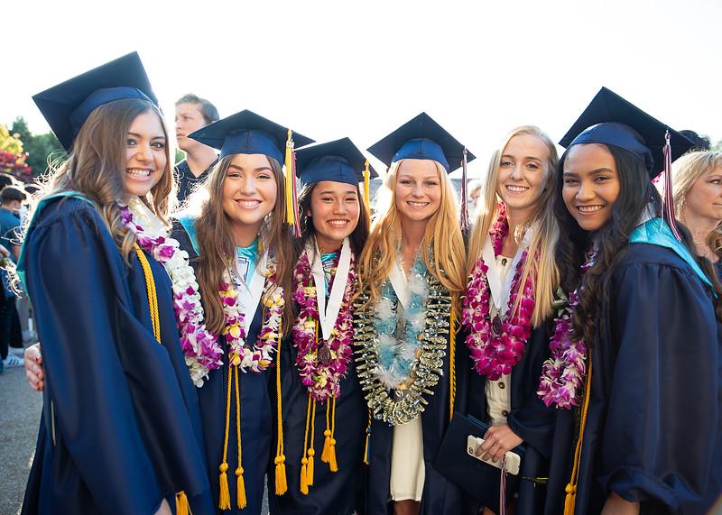 2019 TCCS Grad After Ceremony-36.jpg