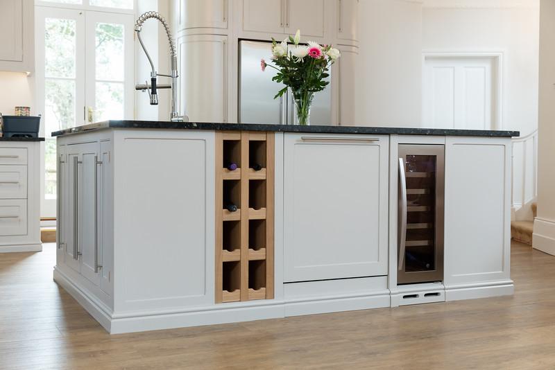 012-custom-kitchens-cornwall-sam-f-walsh.jpg