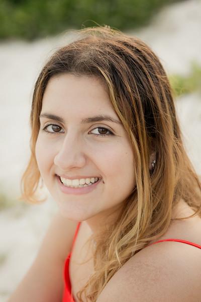 Ana Luisa-67.jpg