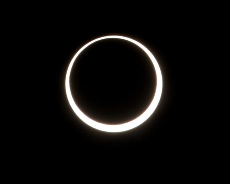 2012_05_20_Solar_Eclipse_Trip 198.jpg