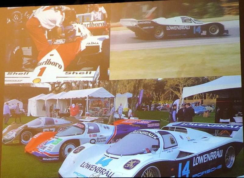 DSC04735L Porsche 96x race cars.jpg