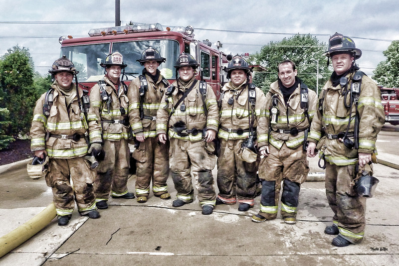Winfield Firefighters training art.jpg