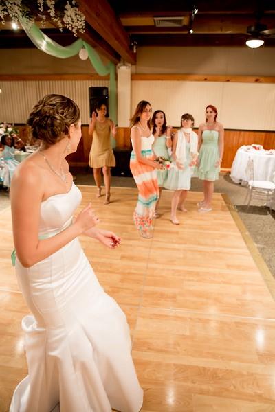 Burke+Wedding-744.jpg