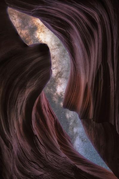 Milky Vagina.jpg