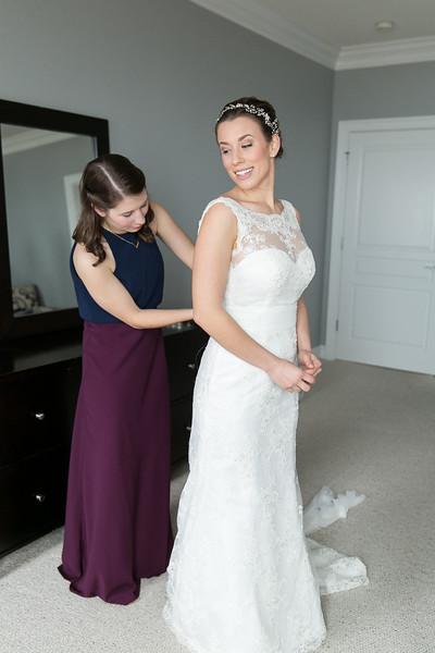 wedding-photography-118.jpg