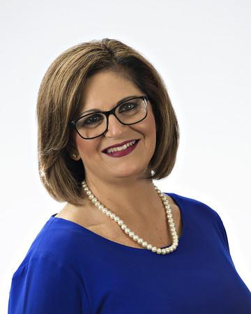 Lisa Sherg