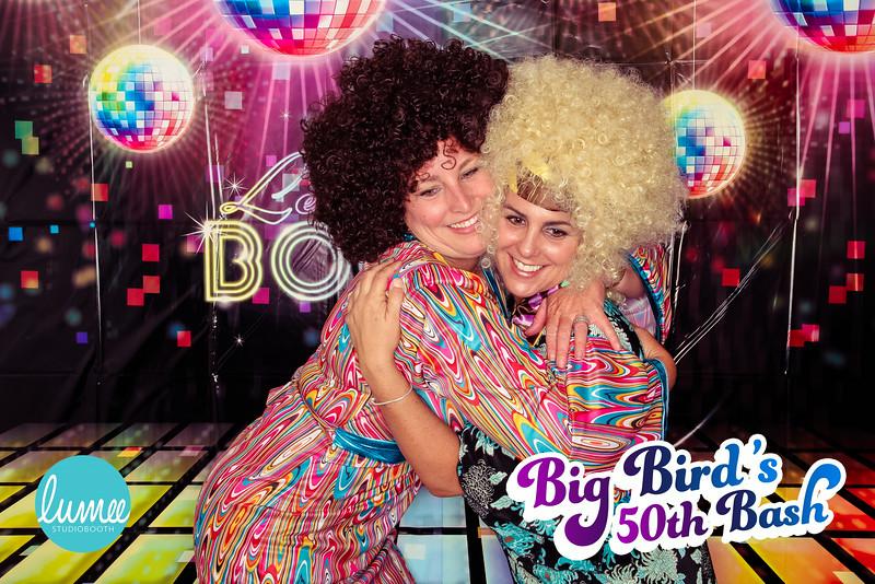 Big Bird's 50th Bash-236.jpg