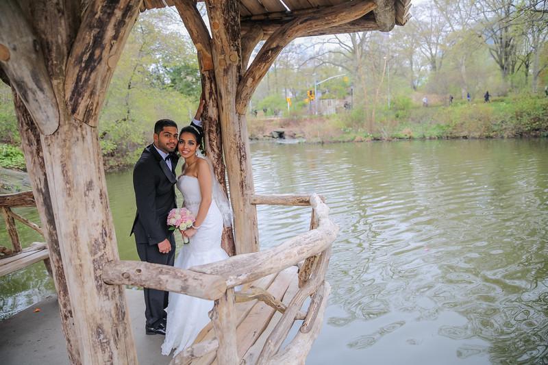 Central Park Wedding - Maha & Kalam-71.jpg