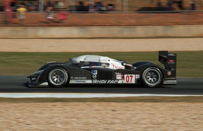 2008_Petit_Le_Mans-248.jpg
