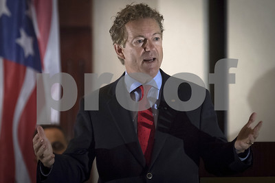 friend-says-rand-paul-does-not-know-what-prompted-attack