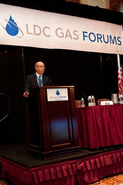Toronto 2013 LDC Gas Forum - High Res-010.jpg
