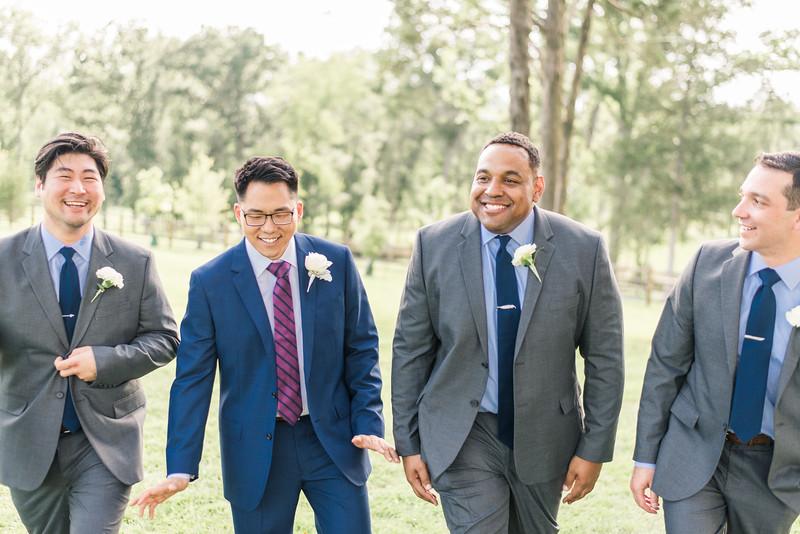 4-weddingparty-44.jpg