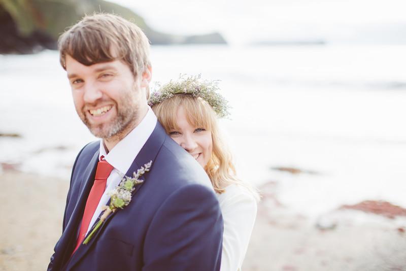 189-H&A-Wedding.jpg