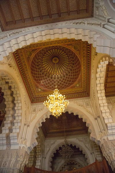 160928-090955-Morocco-1252.jpg