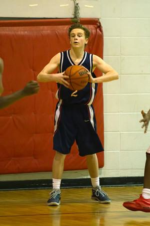 "2014 TCH ""Mens"" Basketball"