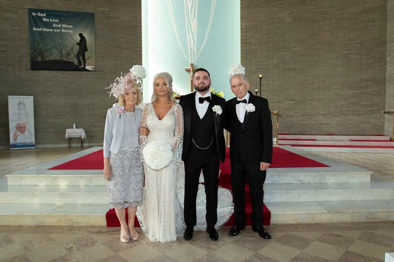 Wedding 1-312.jpg