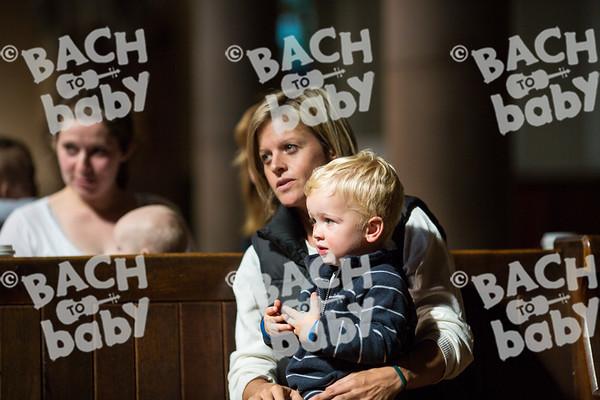Bach to Baby 2017_Helen Cooper_Barnes_2017-13-09-35.jpg