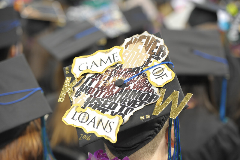 051416_SpringCommencement-CoLA-CoSE-0379-2.jpg