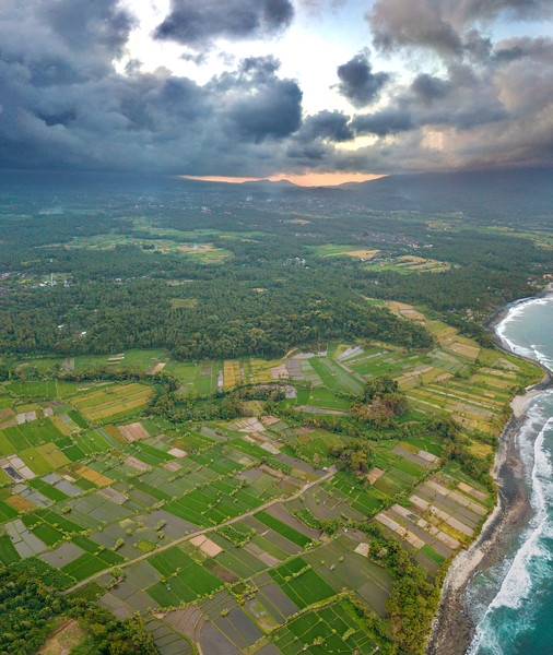 Bali (127).jpg