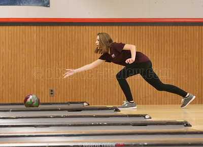 Dundee Bowling 1-17-19