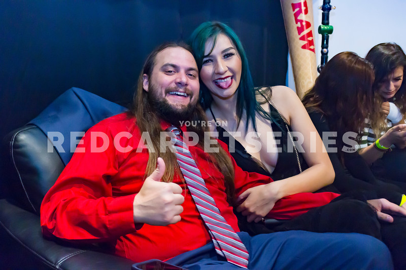 The Legends Of Cannabis Ball_186.JPG