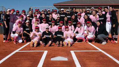 Stand Up to Cancer Day vs NNU
