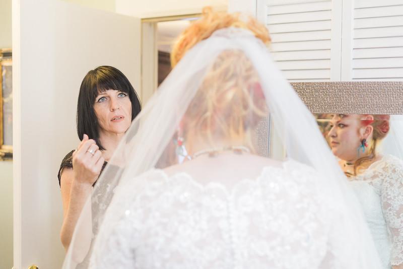 ELP1022 Stephanie & Brian Jacksonville wedding 1152.jpg