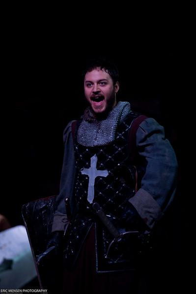Macbeth-061.jpg