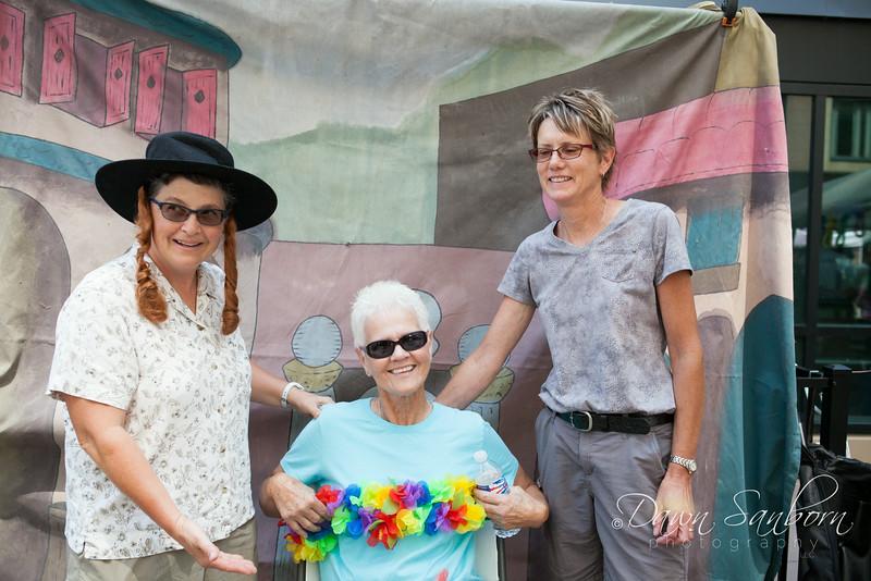 DSP Pridefest 2014-6263.jpg