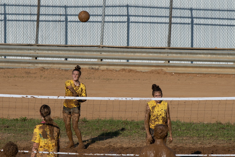 2019 June Mud VB St Charles-7202.jpg