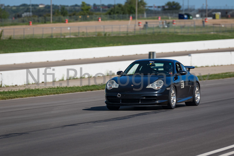 Off-on Track images-25.jpg