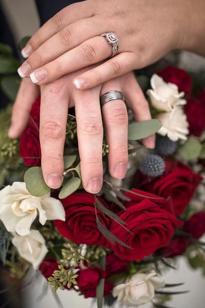 Amanda & Tyler Wedding 0104.jpg