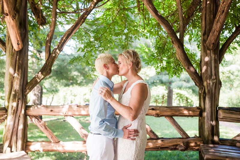 Central Park Wedding - Beth & Nancy-91.jpg