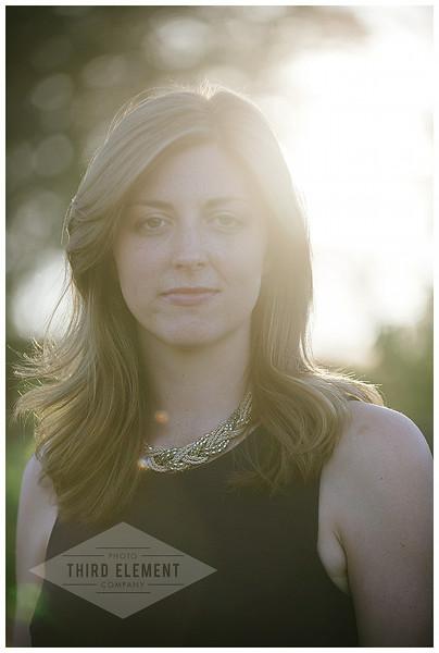 Kate Howard Sanger Senior Portraits_0015.jpg