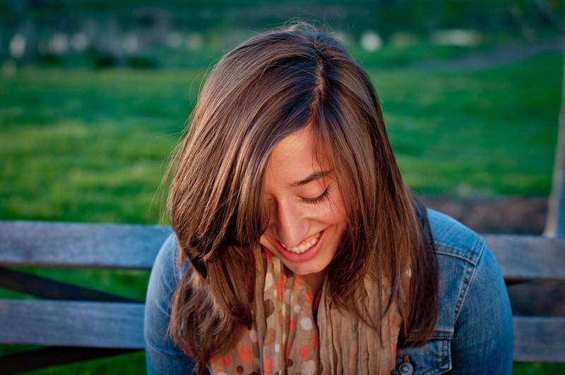 20120402-Senior - Alyssa Carnes-3276.jpg