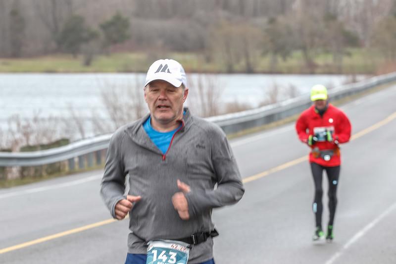St-Law Marathon-2019-131.jpg