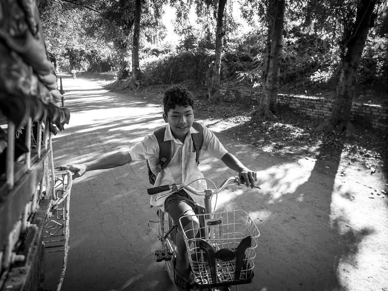 20171219 Mandalay 204  .JPG