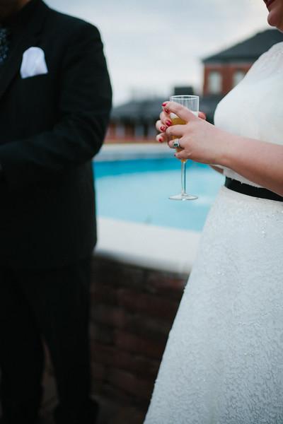 Le Cape Weddings_Natalie + Joe-428.jpg