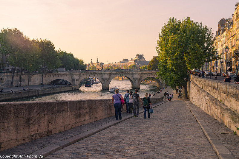 Paris with Christine September 2014 165.jpg