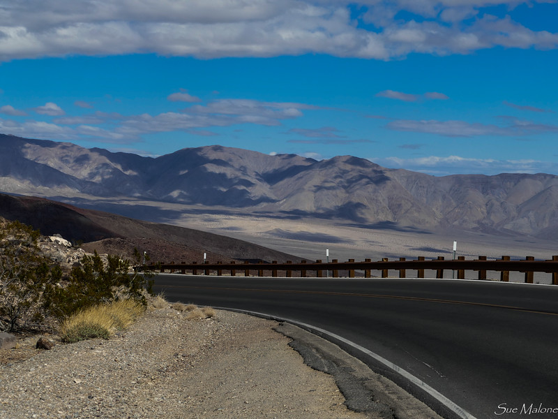 Highway 395 (29 of 44).jpg