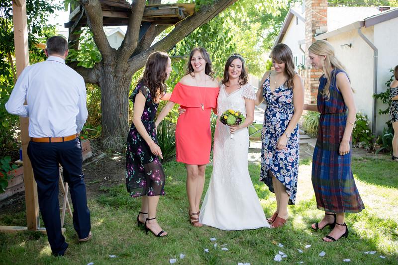 Darlington Wedding-228.jpg