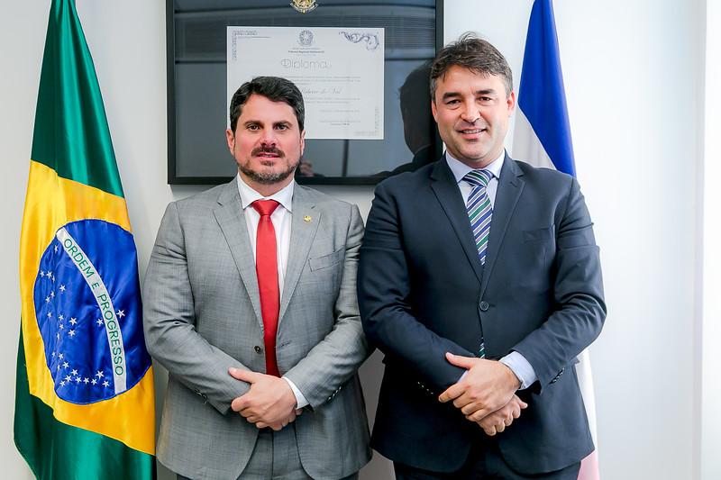 110719 - Gabinete - Policiais - Senador Marcos do Val_8.jpg