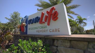 YourLife Coconut Creek